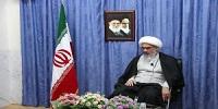 سایت دفتر نمایندگی ولی فقیه استان بوشهر