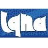 دومین همایش فعالان فضای مجازی برگزار میشود / خبرگزاری ایکنا
