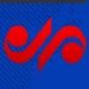 همایش فعالان فضای مجازی در حوزه علمیه خواهران برگزار می شود / خبرگزاری مهر