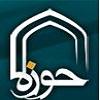 فراخوان ثبت آثار بازآفرینی محتوای دینی در فضای مجازی / خبرگزاری حوزه