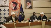 مهمترین اخبار حوزه های علمیه خواهران از 20تا 27 خرداد