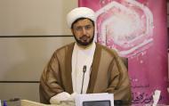 نشست برخط(آنلاین) با مسؤولان روابط عمومی مدیریتهای استانی حوزههای علمیه خواهران