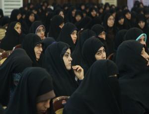 کنگره علمی پژوهشی علامه بلادی بوشهری