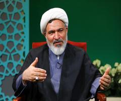 دیدار مدیر حوزه های علمیه خواهران از خبرگزاری ایکنا