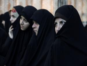دیدار طلاب بوشهری با رئیس دفتر تبلیغات اسلامی حوزه علمیه قم و عضو شورای عالی انقلاب فرهنگی