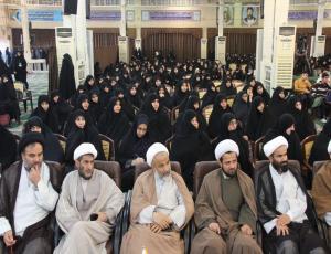 چهارمین کنگره علمی پژوهشی علامه بلادی بوشهری