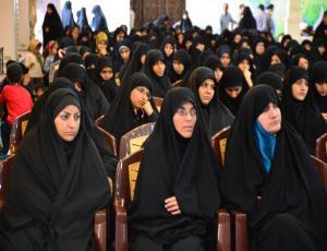 همایش روحانیت، انقلاب، رسالتها در بوشهر