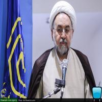 افتتاح مرکز پژوهشهای اسلامی نورالزهرا(س) 12.96