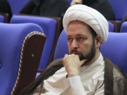برگزاری دومین نشست مدیران استانی حوزههای علمیه خواهران در سال جاری