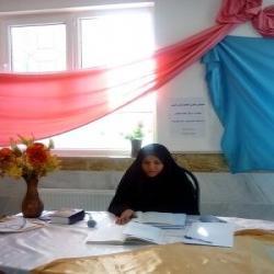 لرستان- نخستین همایش علمی – داخلی با موضوع واکاوی ابعاد اعجاز قرآن در مدرسه نجمیه ازنا