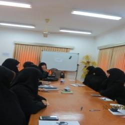 گلستان گزارش هم اندیشی پژوهشی موسسه آموزش عالی حوزوی الزهرا س گرگان