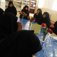 یزد نشست علمی پژوهشی با موضوع «وظایف شیعیان در زمان غیبت »