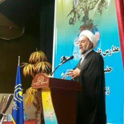 برگزاری همایش «تکفیری گری و راههای مقابله با آن» با حضور حجت الاسلام و المسلمین حصاری