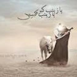 تهران-همایش با عنوان سبک زندگی زینبی