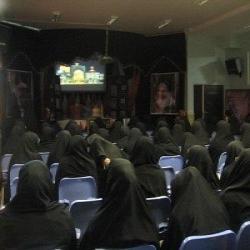 فارس ارگاه دو روزه آشنایی با روشهای مطالعه و یادگیری