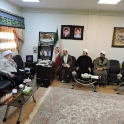 رتبه دوم کشوری استان کرمانشاه در نرخ رشد آثار ارسالی به جشنواره علامه حلی