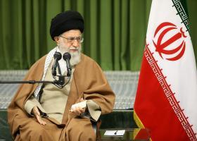 «غلط زیادی» امریکا در خصوص قدس به سرانجام نخواهد رسید/ سعودیها در حال خیانت به امت اسلامی هستند