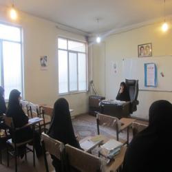 میزگرد علمی پژوهشی با عنوان  راهکارهای حمایت از کالای ایرانی