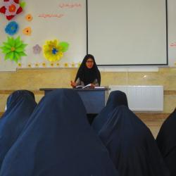 کردستان - نشست پژوهشی کتابخوان