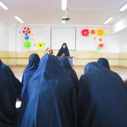 کردستان - نشست پژوهشی با محوریت دعا وشبهات آن
