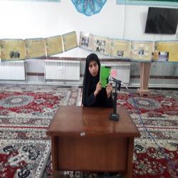 کردستان -نشست پژوهشی
