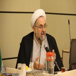 مازندران خبربرگزاری گفتگوی زنده با معاون محترم پژوهش