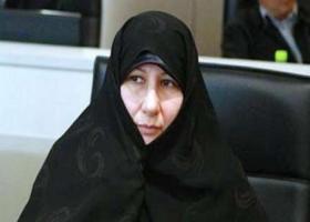 نگاه انقلاب اسلامی به زنان، انسانگرایانه است / غرب به زن نگاه ابزاری دارد
