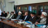 تصویب کلیات سند حجاب و عفاف در جلسه شورای عالی انقلاب فرهنگی