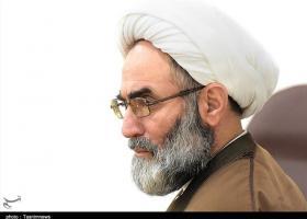 حضور بانوان محجبه ایرانی در عرصههای بینالمللی موجب افتخار نظام اسلامی است