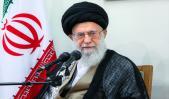 پیام تسلیت رهبر انقلاب به آیتالله سیدجعفر کریمی