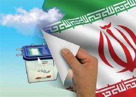 انتخابات میدان عملیات فرهنگی علیه دشمن است/لزوم حضور طلاب در خط مقدم انتخابات