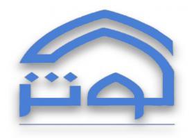 تلویزیون اینترنتی مرکز مدیریت حوزههای علمیه خواهران راهاندازی میشود