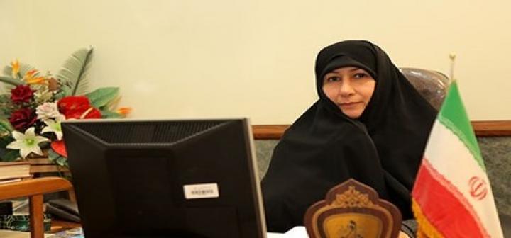 مهمترین ویژگی حوزههای علمیه حفظ قرآن و عترت است