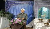 خداوند در سوره فرقان به بیشترین شبهات مشرکین و کفار در مورد قرآن و پیامبر اکرم پاسخ داده است