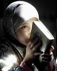 کتاب های ۳۰ جلدی «رحمت» آماده چاپ شد/ آموزش زبان انگلیسی از طریق قرآن