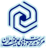 مرکز مدیریت استان مازندران