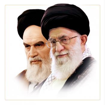 مدیریت استان کرمان